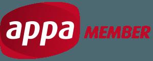 appa_04-5-logo_member_rgb