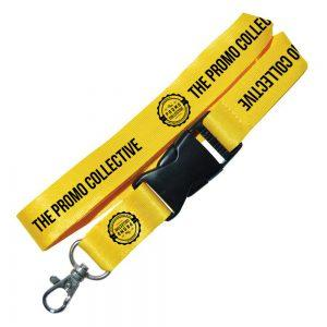 Conference Accessories